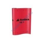 TONDACH0153